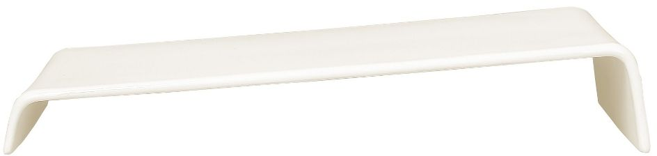 Półmisek porcelanowy Suggestions Shared 32x15 cm
