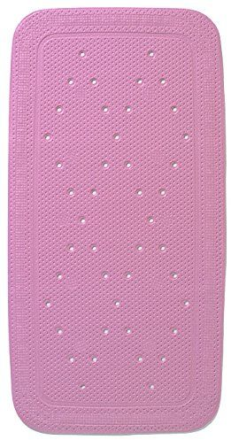 Kleine Wolke 4325406917 Calypso zestaw 2-częściowy, różowy
