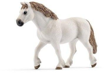 Schleich Farm World Figurka Klacz rasy walijskiej 13872