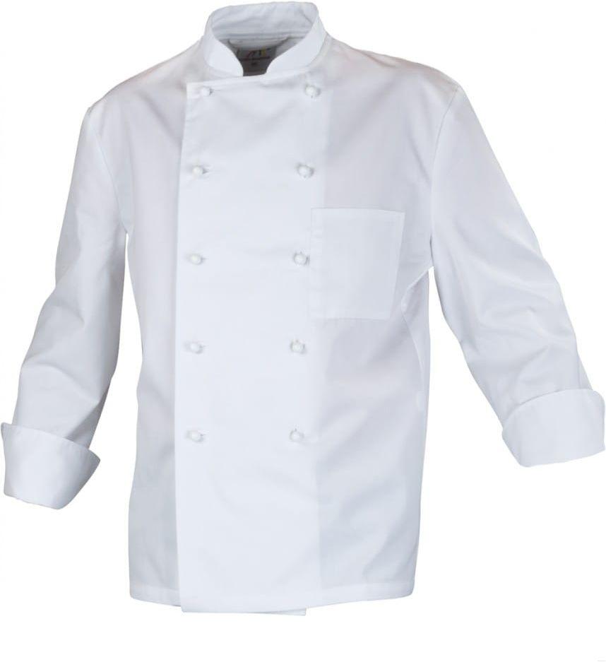 Bluza kucharska Szef