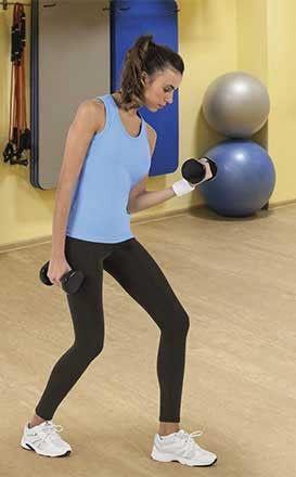 LEGGINSY Spodenki sportowe, damskie, długie z elastanem XS-2XL WONDER VALENTO