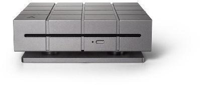Astell&Kern CD-Ripper MKII +9 sklepów - przyjdź przetestuj lub zamów online+