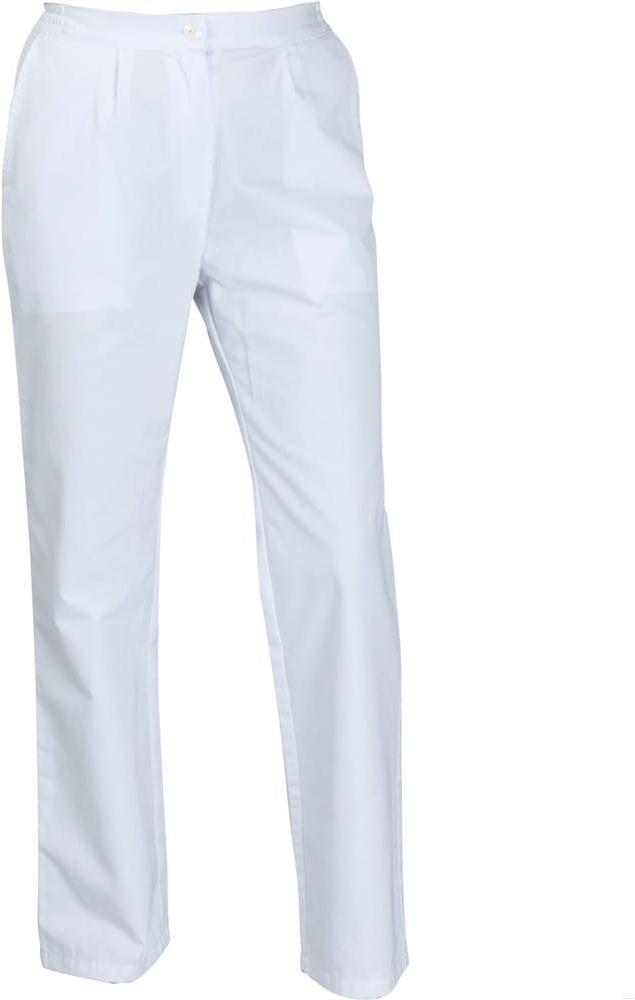 Spodnie do pasa damskie
