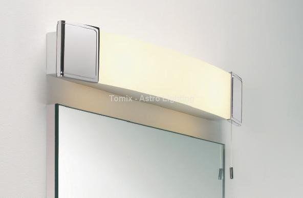 Kinkiet Anja Shaver 0512 Astro Lighting