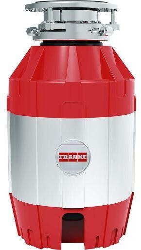 Franke Turbo Elite TE-75 - Raty 10x0% - szybka wysyłka!