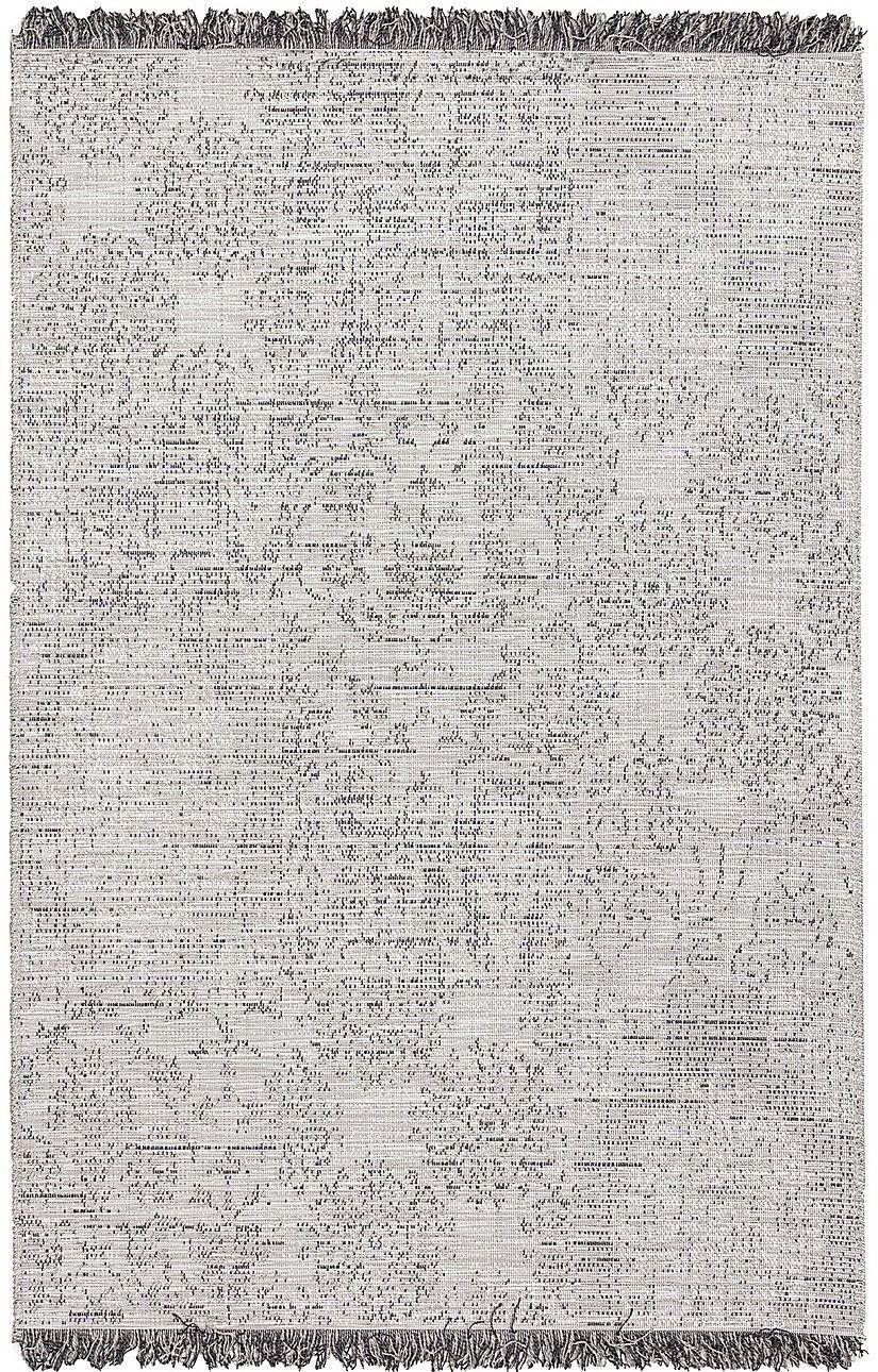 Dywan Tweed grey 120x170cm