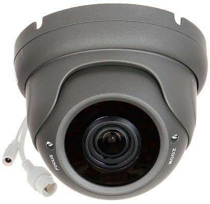 KAMERA WANDALOODPORNA IP APTI-350V3-2812P - 3Mpx 2.8... 12mm