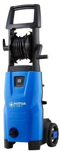 Nilfisk C 125.7-6 X-TRA EU 128470951