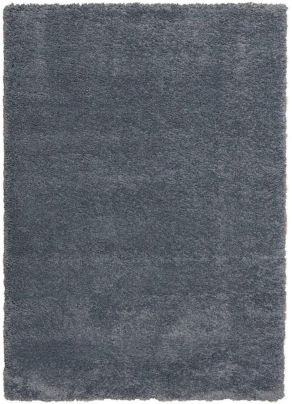 Dywan Royal smoky blue 120x170cm