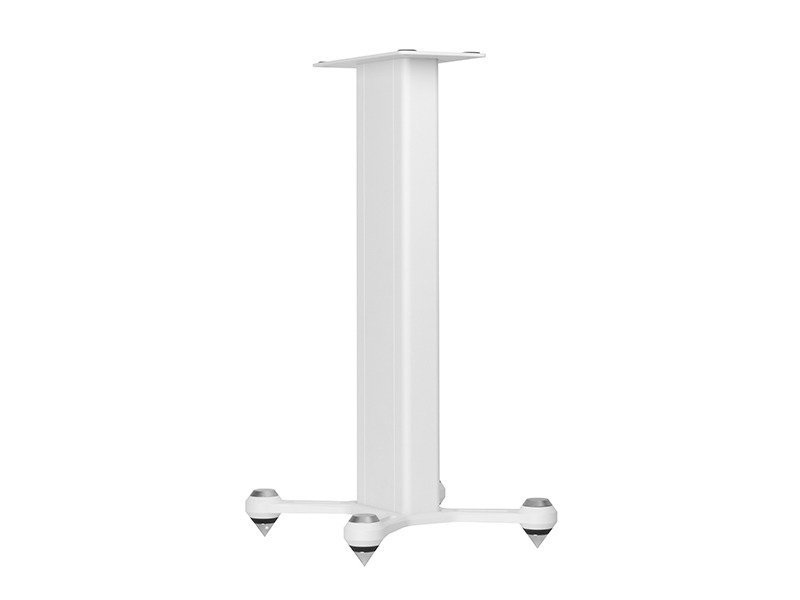 Monitor Audio Stand