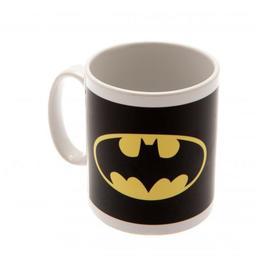 Batman - kubek