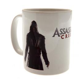 Assassins Creed - kubek