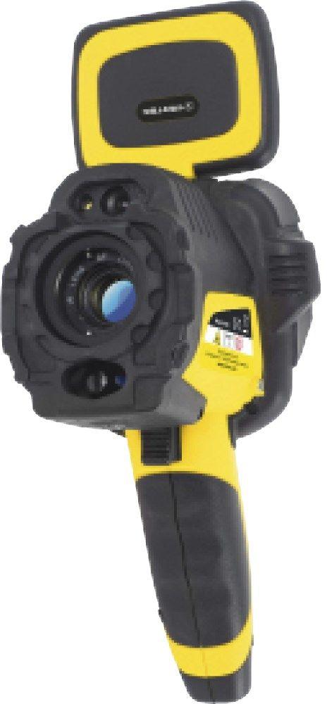 Kamera termowizyjna XC600