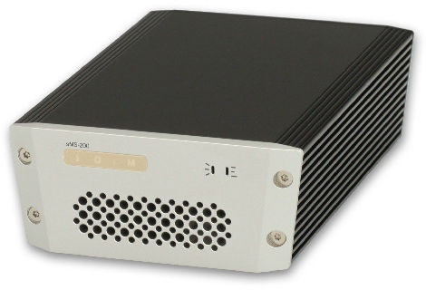 SOtM sMS-200 Neo +9 sklepów - przyjdź przetestuj lub zamów online+
