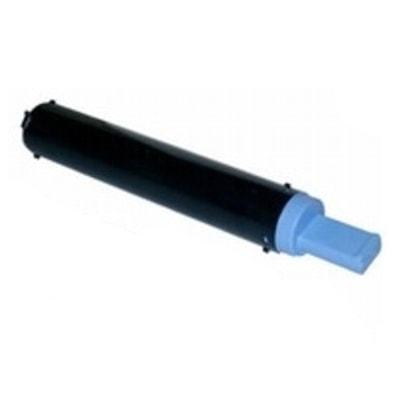 Toner Zamiennik C-EXV 14 do Canon (384B002) (Czarny) - DARMOWA DOSTAWA w 24h
