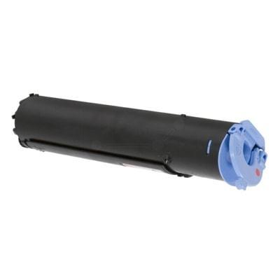 Toner Zamiennik C-EXV 18 do Canon (0386B002) (Czarny) - DARMOWA DOSTAWA w 24h