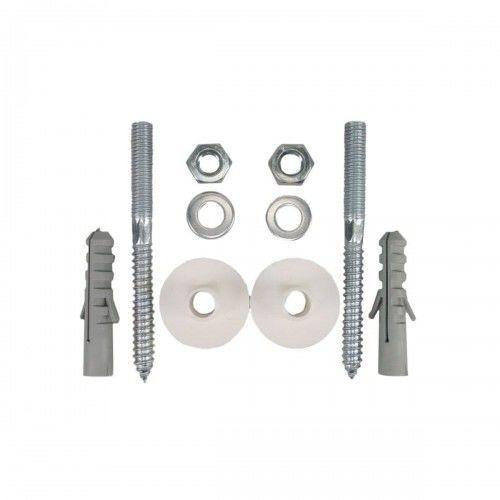 Zestaw śrub hydraulicznych do mocowania umywalki M-8x90 PION