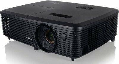 Projektor Optoma W331++ UCHWYTorazKABEL HDMI GRATIS !!! MOŻLIWOŚĆ NEGOCJACJI  Odbiór Salon WA-WA lub Kurier 24H. Zadzwoń i Zamów: 888-111-321 !!!