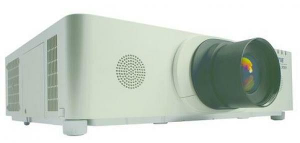 Projektor Christie LX501 (121-014106-01)+ UCHWYTorazKABEL HDMI GRATIS !!! MOŻLIWOŚĆ NEGOCJACJI  Odbiór Salon WA-WA lub Kurier 24H. Zadzwoń i Zamów: 888-111-321 !!!