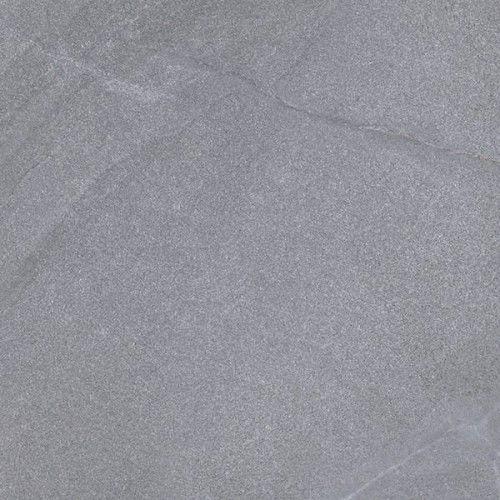 Nowa Gala Stonehenge SH 12 Lappato Mat 59,7x59,7 cm