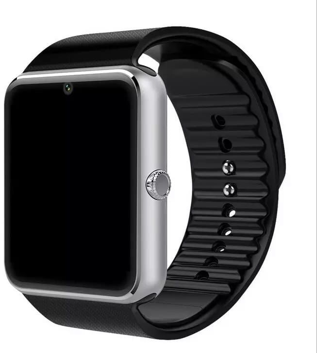 Smartband/Smartwatch GT08