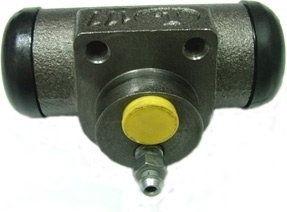 Cylinderek hamulcowy Pontiac Bonneville 1992-1995