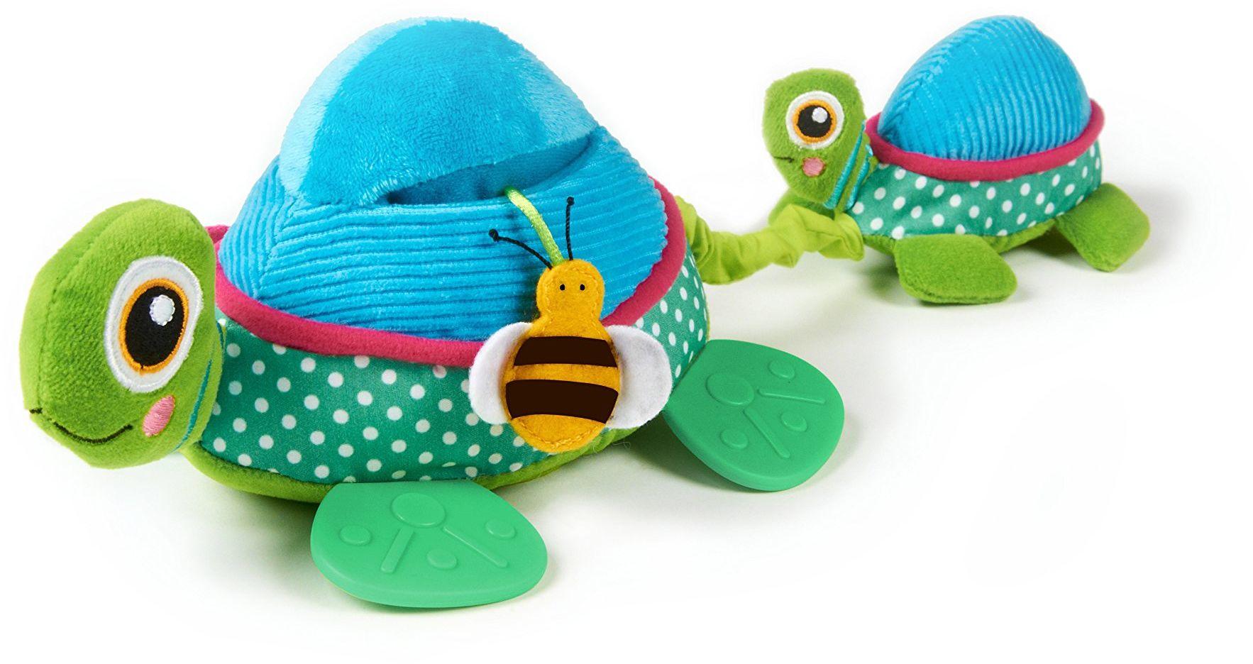OOPS Kolekcja miękkich zabawek najlepszy przyjaciel ciasteczka wielofunkcyjna zabawka