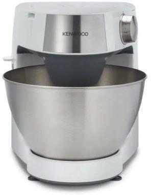 Robot kuchenny KENWOOD-AGD KHC29.J0WH Prospero+. > Letnia wyprzedaż! RABATY nawet do 40%! DARMOWA DOSTAWA ODBIÓR W 29 MIN DOGODNE RATY!