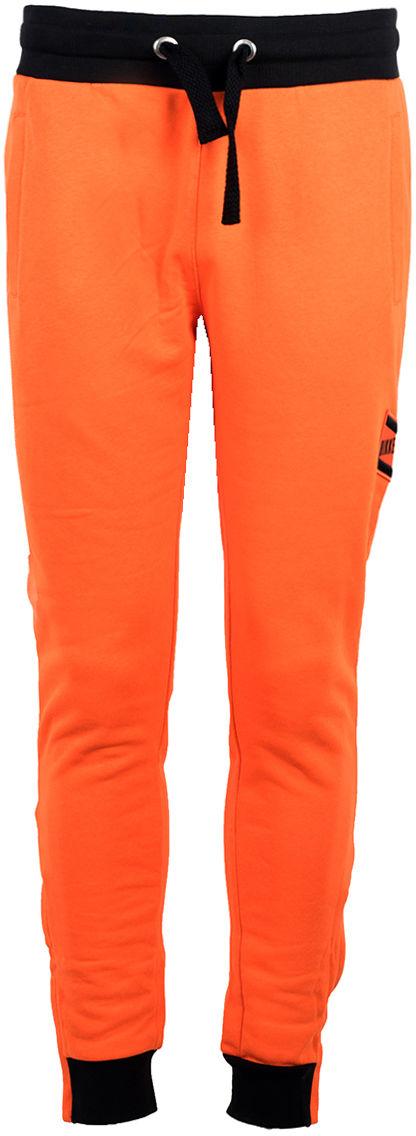 Bikkembergs Bikkembergs Spodnie