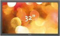 Monitor dotykowy Philips BDT3215EM/06 - MOŻLIWOŚĆ NEGOCJACJI - Odbiór Salon Warszawa lub Kurier 24H. Zadzwoń i Zamów: 504-586-559 !