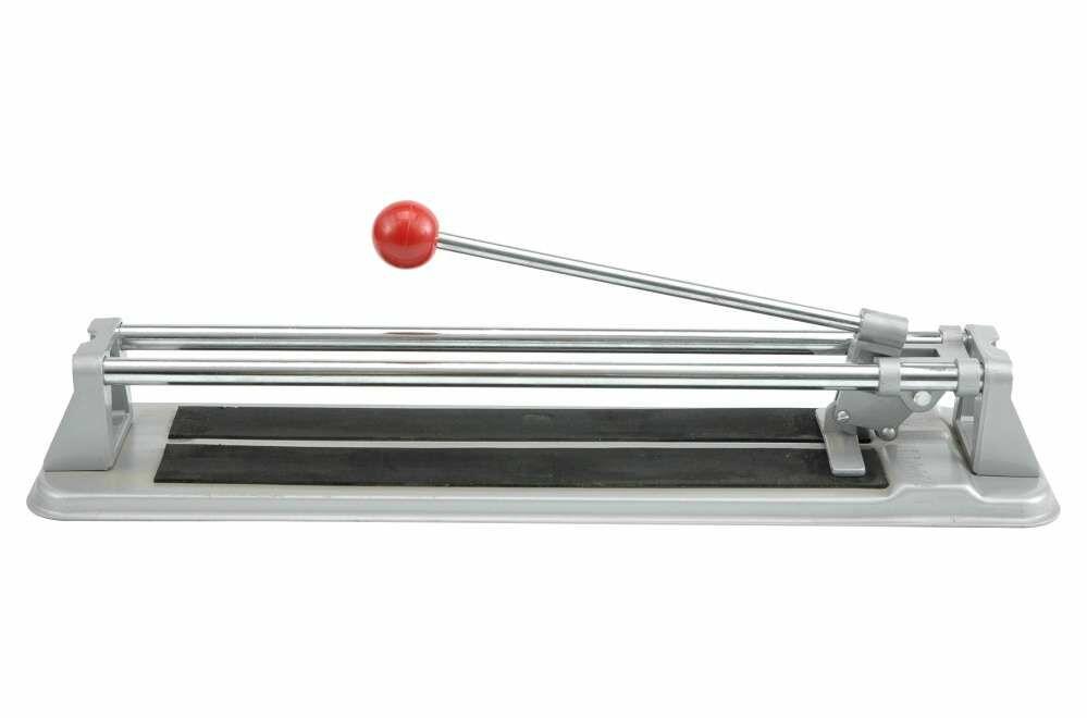 Przyrząd do cięcia glazury 400 mm Vorel 02400 - ZYSKAJ RABAT 30 ZŁ