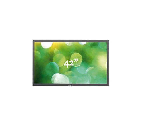 Monitor dotykowy Philips BDT4225EM/06 - MOŻLIWOŚĆ NEGOCJACJI - Odbiór Salon Warszawa lub Kurier 24H. Zadzwoń i Zamów: 504-586-559 !