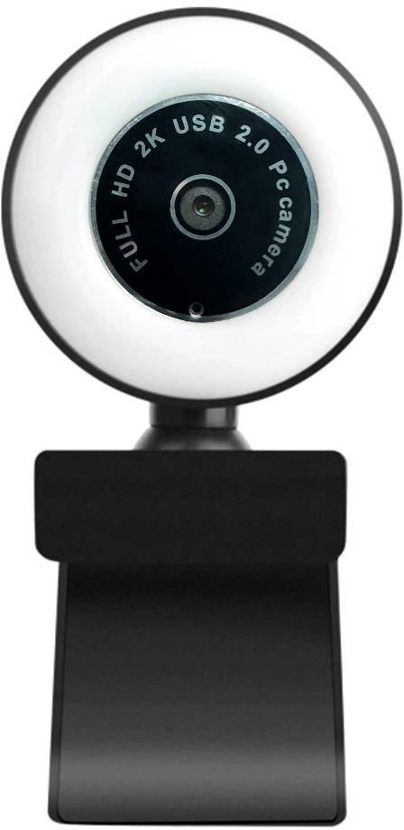 Kamera internetowa DUXO WEBCAM-Q20 1080P USB