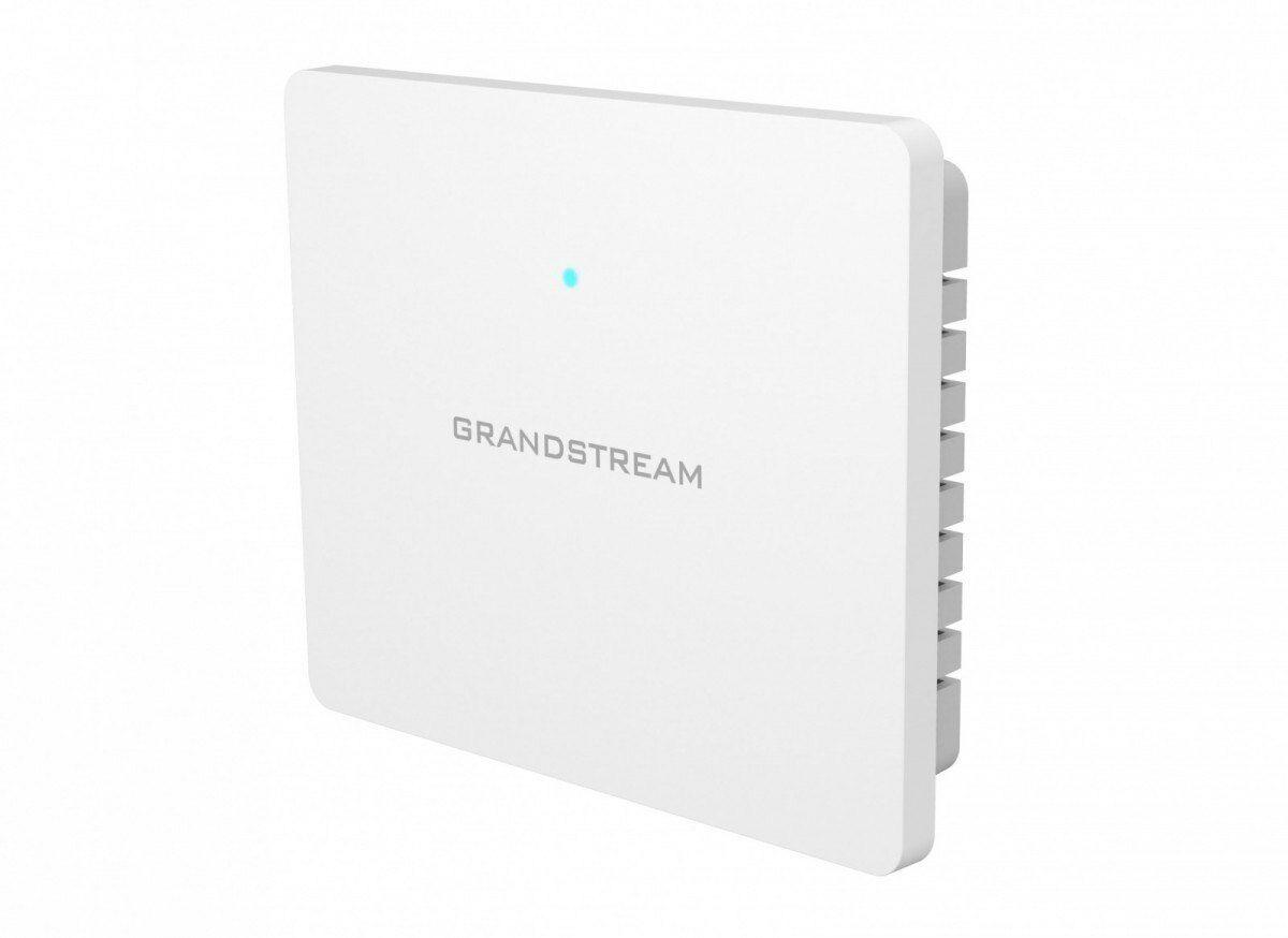 Grandstream Punkt dostepu GWN 7602 Access Point