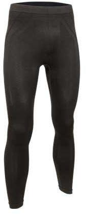 Spodnie, druga skóra, termoaktywne, długie S-2XL LANDAL VALENTO kalesony, bielizna dla sportowca i nurka