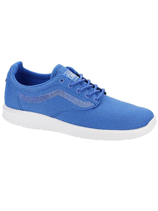 Vans Iso 1.5 (Mesh) french blue pantofle damskie letnie - 38EUR