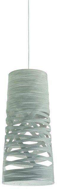 Tress H43 biały - Foscarini - lampa wisząca