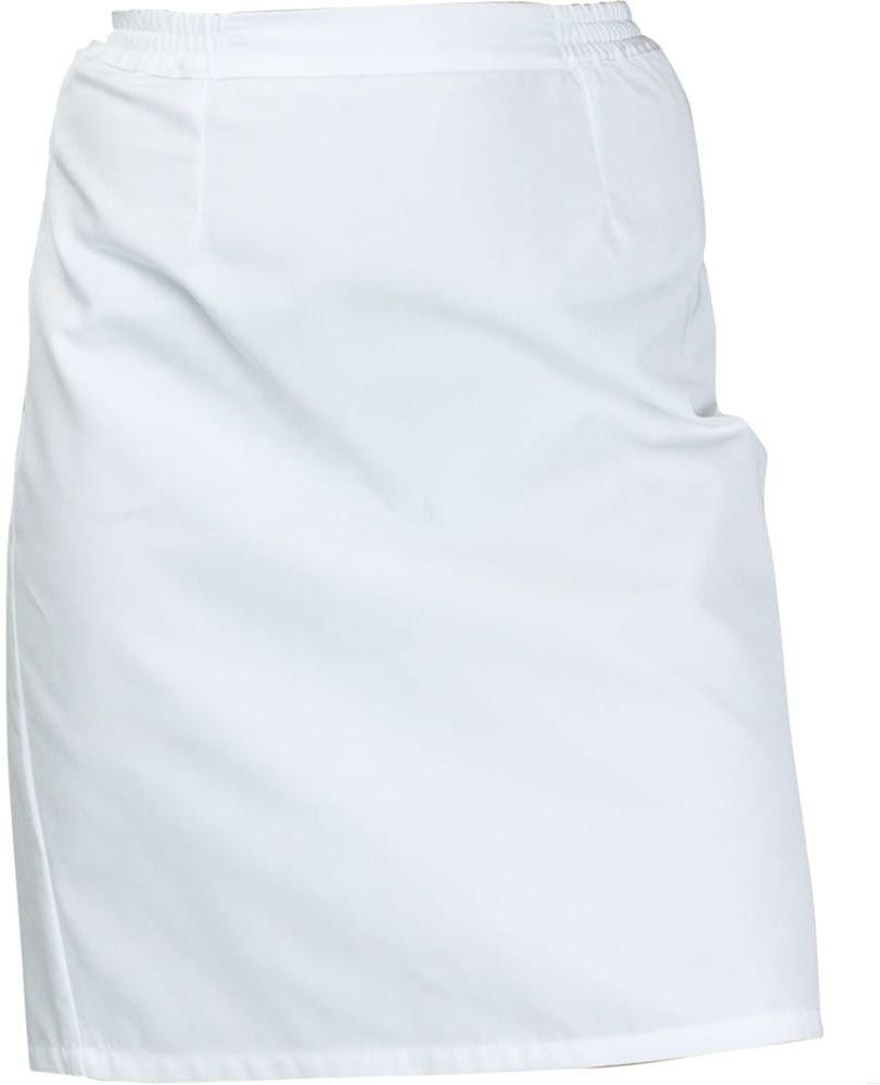 Spódnica medyczna