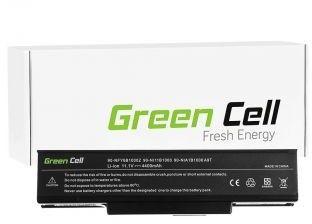Bateria akumulator 11,1V 4400 mAh Green Cell AS13