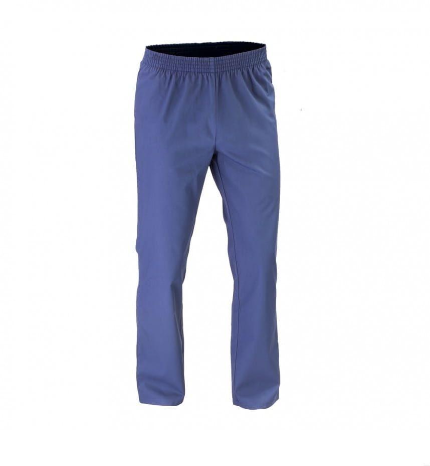 Spodnie uniwersalne do pasa