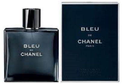 Chanel Bleu de Chanel woda toaletowa - 50ml Do każdego zamówienia upominek gratis.