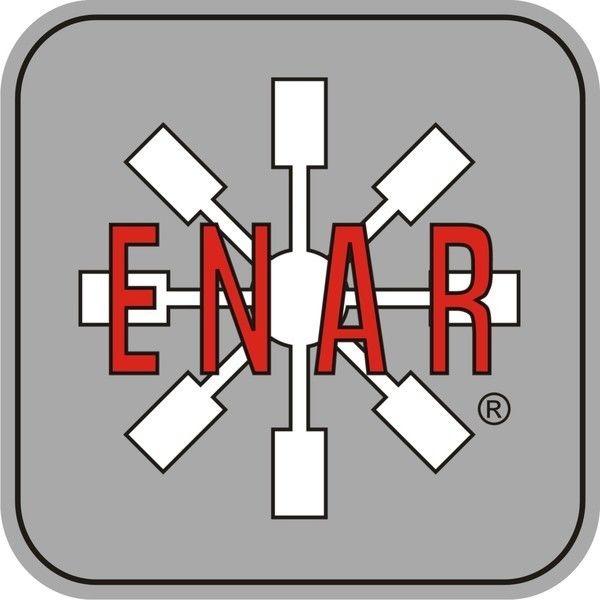 Zacieraczka elektryczna Enar TIFON 900 E