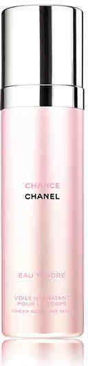 Chanel Chance Eau Tendre woda toaletowa Twist and Spray WKŁADY - 3x20ml Do każdego zamówienia upominek gratis.