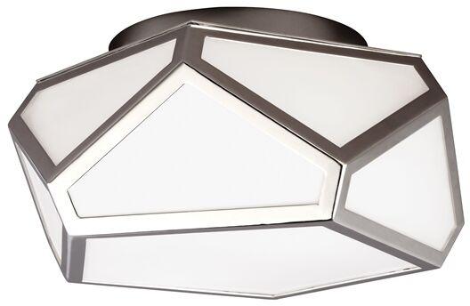 Plafon DIAMOND FE/DIAMOND/F - Elstead Lighting  Skorzystaj z kuponu -10% -KOD: OKAZJA