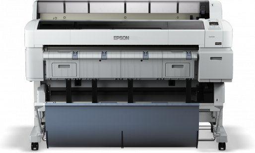 "Epson SureColor SC-T7200 D 44"" (C11CD41301A0) *DARMOWA DOSTAWA*"