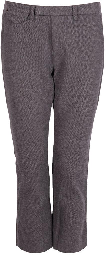 Inni producenci Two Women in the World Spodnie