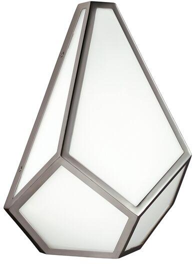 Kinkiet DIAMOND FE/DIAMOND1 - Elstead Lighting  Skorzystaj z kuponu -10% -KOD: OKAZJA