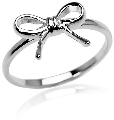 Staviori pierścionek. srebro 0,925. wymiary 12x9 mm. szerokość obrączki ok. 1,5 mm.