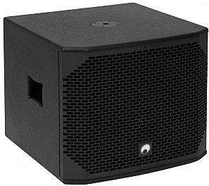 OMNITRONIC AZX-112 PA Subwoofer pasywny 350W