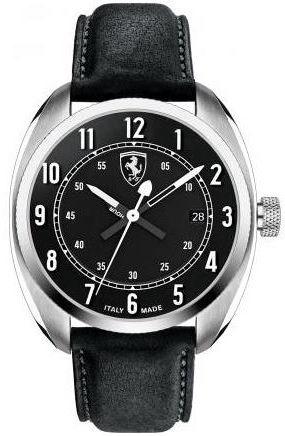 Zegarek Ferrari 0830143 100% ORYGINAŁ WYSYŁKA 0zł (DPD INPOST) GWARANCJA POLECANY ZAKUP W TYM SKLEPIE